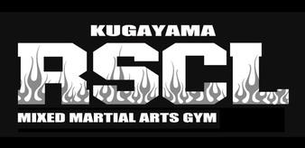 Kugayama Rascal Gym