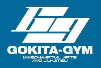 Gokita Gym