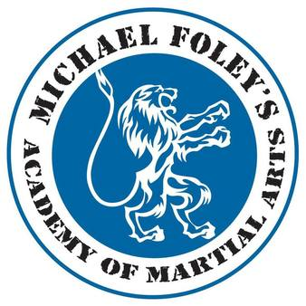 Michael Foley's Academy of Martial Arts