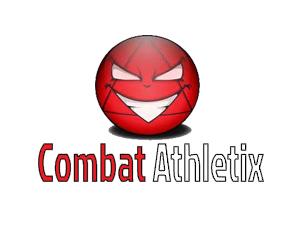Combat Athletix