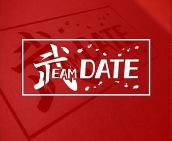 Team DATE