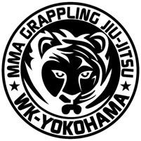 Wajutsu Keishukai Yokohama