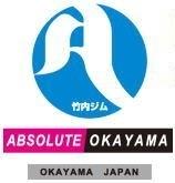 Absolute Okayama
