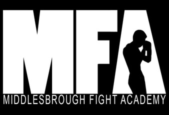 Middlesbrough Fight Academy