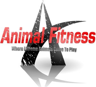 Animal MMA