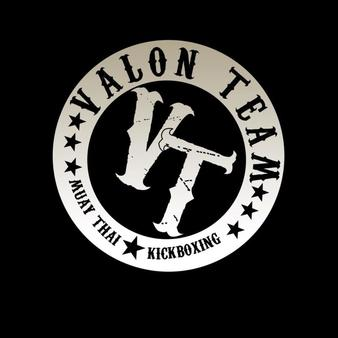 Valon Team
