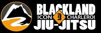 Icon Jiu-Jitsu Charleroi