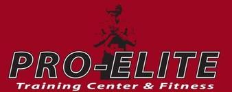 Pro-Elite Training Center & Fitness