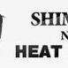 Shimura Dojo