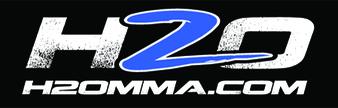 H2O MMA