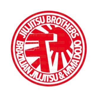 Jiu Jitsu Brothers