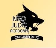 Neo Judo Academy Omigawa Dojo