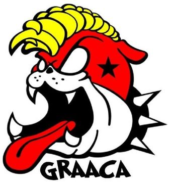 Graaca MMA