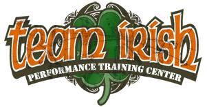 Team Irish Performance Training Center