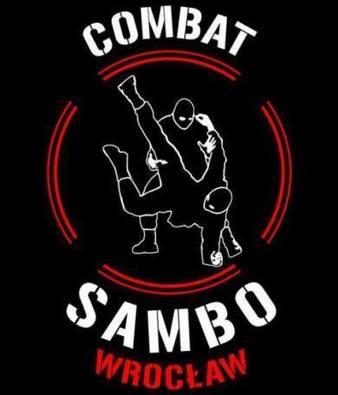 Combat Sambo Wrocław