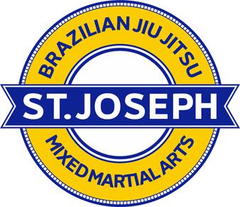St. Joseph Brazilian Jiu Jitsu and MMA