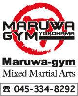 Maruwa Gym Yokohama