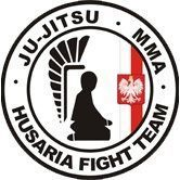 Husaria Fight Team Pyrzyce / Kozielice