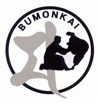Bumonkai MMA Dojo