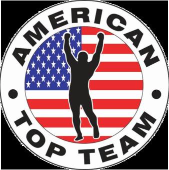 American Top Team Whitestone