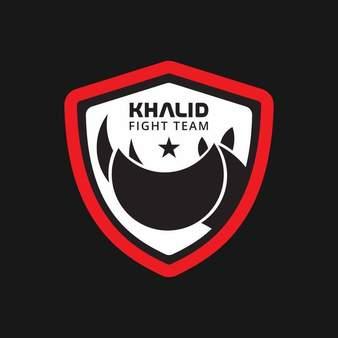 Khalid Fight Team