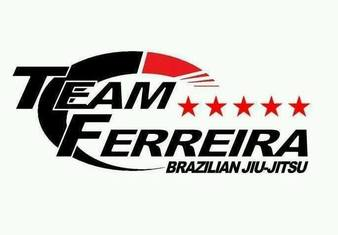 Team Ferreira