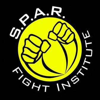 S.P.A.R. Fight Institute