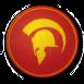 Spartan Fitness MMA