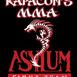 Combat Fitness - Rapacon's Martial Arts
