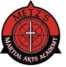 Metz's Combat Club