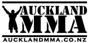 Auckland MMA
