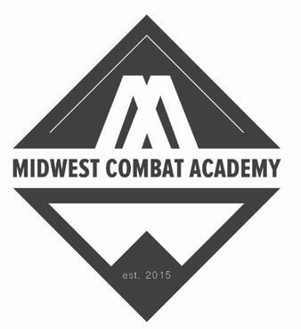 Midwest Combat Academy