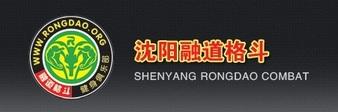 Shenyang Rongdao Combat