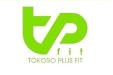 Reversal Gym Musashi Kosugi Tokoro Plus