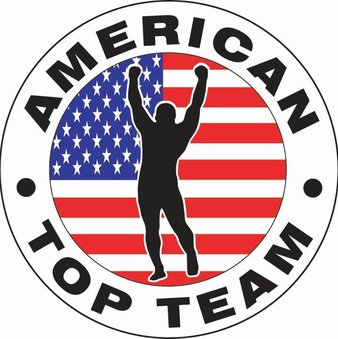 American Top Team ABE