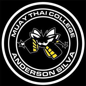 Anderson Silva's Muay Thai College