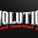 Evolution MMA