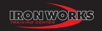 Ironworks Training Center