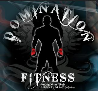 Domination Fitness