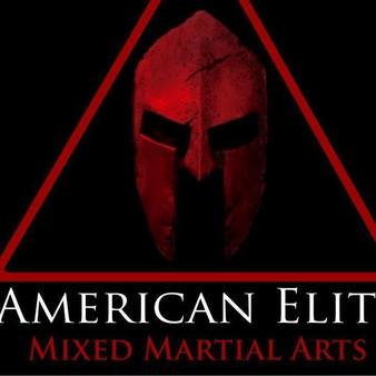 American Elite MMA