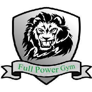 Full Power Gym