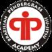 Pendergrass Academy of Martial Arts