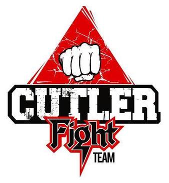 Cutler Fight Team