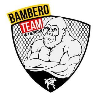 Bambero Team Wyszków
