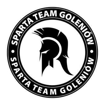 Sparta Team Goleniów