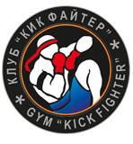 Kick Fighter Gym