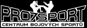 Pro7sport