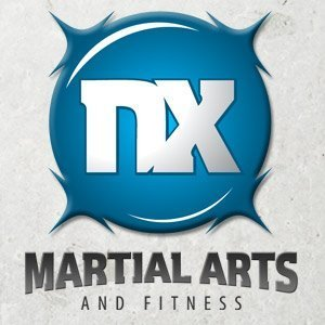 NX Martial Arts & Fitness