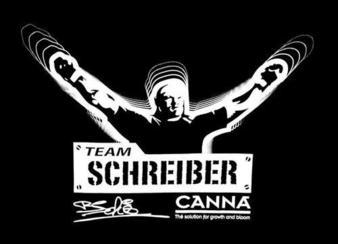 Team Schreiber