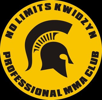 No Limits Kwidzyn